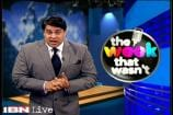 TWTW: Cyrus Broacha's take on PM's US trip