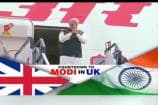 PM's 2-nation tour to UK and Turkey begins from November 12