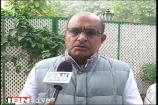 PM should not just give statements but take action: JDU