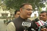 We have worked very hard on Budget 2016, under guidance of PM and FM: MoS Finance Jayant Sinha