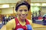 PV Sindhu's Achievement Has Given More Power to Women in India: Mary Kom