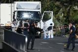 Nice Truck Attack: 84 Killed During Bastille Day Celebration