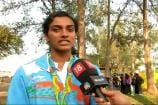 I'm an Olympic Medallist Because of My Family and Gopi Sir: PV Sindhu