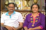 Rio 2016: Sindhu's Patience Paying Off, Says Father