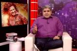Watch: Masand's Verdict on Banjo and Parched