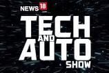 Tech and Auto Show, Episode 33 : MWC 2018 Special, Unveilings & Launches