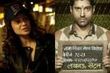 Now Showing: Masand's Verdicts On Simran, Lucknow Central