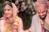 Shades Of India Episode-93: The Big Stories Of The Week, Gujarat Elections, Virat-Anushka Wedding