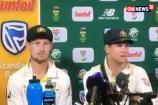 Shades Of India Episode-106 : Cricket Australia Bans Smith, Warner For A Year, Rani Mukherjee's Hichki And More