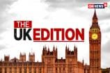 The UK Edition, Episode-02 : Ravi Shankar Prasad Views Fake News, Farooq Abdullah on K-issue and More
