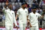 Reynolds: Pandya Joins the All-rounders Parade For Series and Silences a Few Critics Along the Way