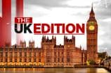 The UK Edition, Episode-12: Will India Succeed In Extraditing Mallya?
