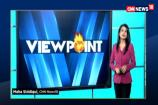 Watch: Viewpoint With Maha Siddiqui