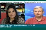 WATCH | Chance for India to Sort Out Their Middle-order Woes: Kalra