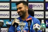 WATCH | Will Use Asia Cup 2018 to Decide Middle-order Slots: Rohit Sharma