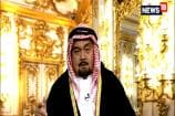 A Murder They Wrote: What Happens In Saudi, Stays In Saudi! Cyrus Gets You The Details