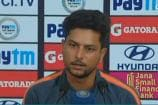 WATCH | Was Confident as I Knew the Conditions Well: Kuldeep Yadav