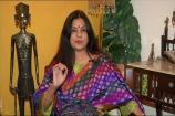 'UP, Bihar Migrants Power Other States': Malini Awasthi
