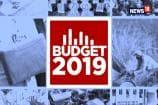 Watch: Budget 2019 on News18