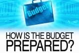 Budget 2019: How Union Budget Is Prepared