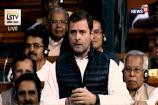 Six Crucial Questions Rahul Gandhi Raised On Rafale Deal