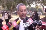 Supreme Court Reinstates CBI Chief in Major Setback for Govt