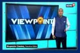 Viewpoint: Can Congress Corner Modi on National Security?