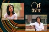 """Off Centre: """"What I Am Doing Is Not Wrong, Nor Is It A Crime"""" – Dutee Chand"""