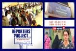 Reporters Project: Plight Of Victims Of The IMA Scam In Bengaluru