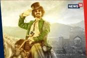 Thugs Of Hindostan Review: Aamir Khan's Film Disappoints Big Time