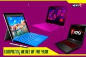 Tech and Auto Awards 2018: Computing Device of the Year