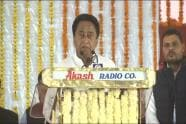 No FIR or Case Against Me, Why Rake it Up Now: CM Kamal Nath Defends Self over 1984 Anti-Sikh Riots