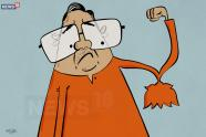 Raman Singh, the Doctor of Kawardha and BJP's Longest-Serving CM, Dethroned by Voter Fatigue