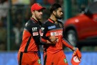 Kohli Has Passed Captaincy Tests With Flying Colours: AB de Villiers