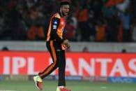 IPL 2019 | Shakib Thirsts for Chance to Relive Summer of 2018 with Sunrisers