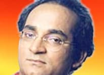 Abhijeet strikes a bad note with tenant