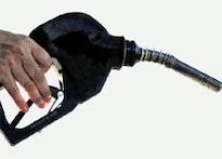 Consumers gear up for fuel price hike