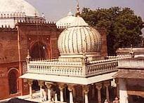 Dargah's accounts under scrutiny