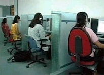 Pune girls double up as spies
