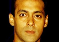 I might give marriage a go: Salman