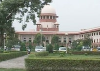 Docs to get pay for strike period: SC