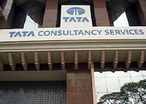 TCS to recruit 30,000 techies in '06