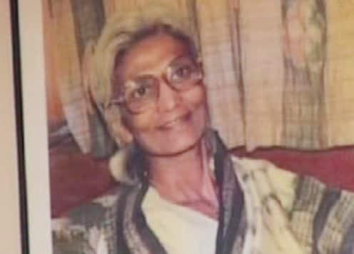 Orissa ex-CM Nandini Satpathy dead