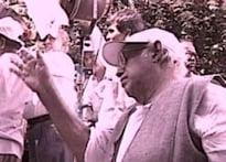 </a><a href='http://www.ibnlive.com/slideshow/view_slide_show.php?num=0&id=122'>Tribute: Remembering Hrishi<i>da</i></a>