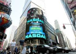 EXL Service heads for NASDAQ listing