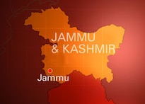 No groundwork for truce in J&K