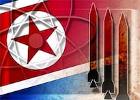 N Korea may conduct another N-test
