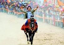 <i>Rang De Basanti</i> aims for 8 Oscars