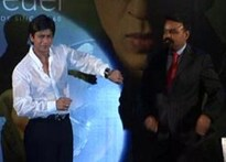 SRK, <i>Don</i> and his timeless classic
