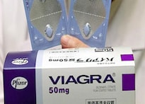 When & why not to use viagra